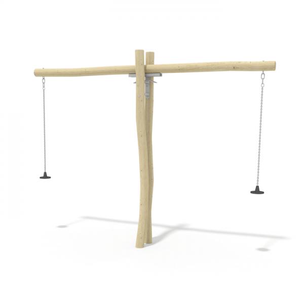 Scale Swing